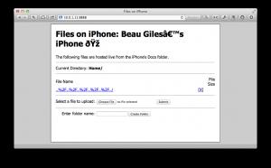 iPhoneFS2