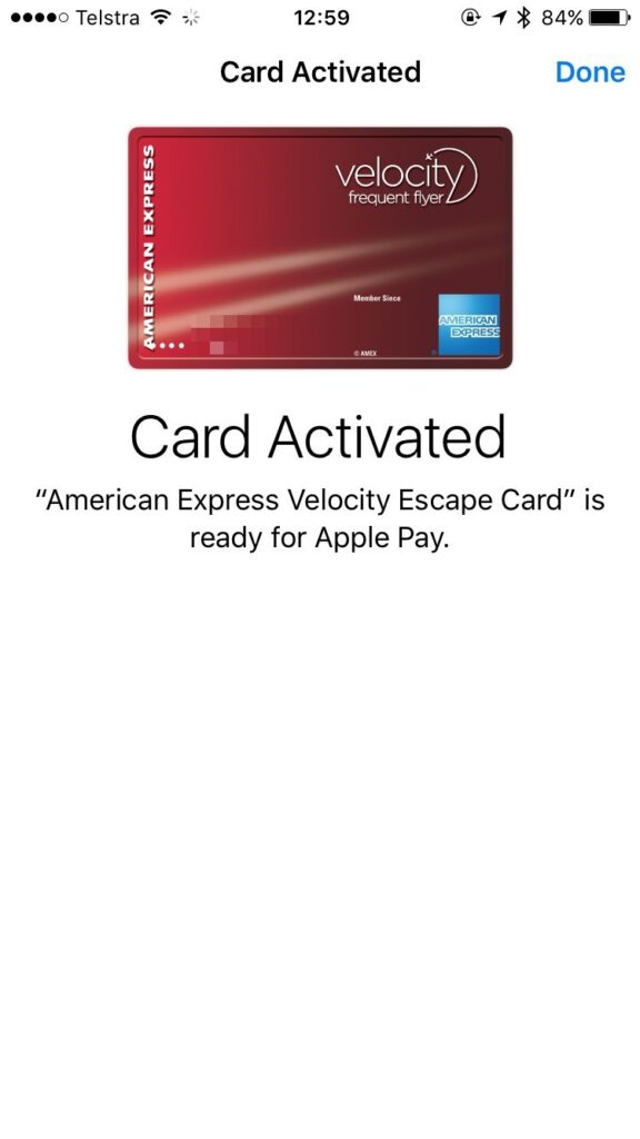 Apple Pay IMG_1540