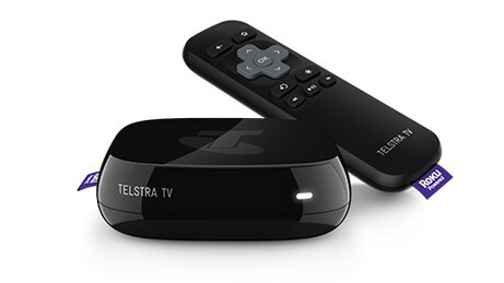 telstra-tv-461x259